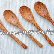 coconutfriendly.com - Natural coconut bowls for wholesale