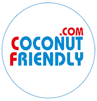 Coconut Friendly – Coconut Bowls for Wholesale, Lacquer Coconut Bowls from Vietnam