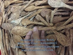 Coconut bowls wholesale - coconutfriendly.com 2